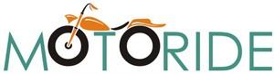 MotoRide Logo